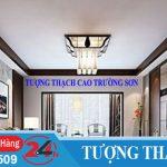 Dịch vụ sơn nhà tại TPHCM - Sửa Nhà Trường Phong