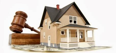 Hỗ trợ tư vấn thủ tục xin giấy phép sửa chữa nhà