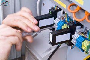 Sửa chữa điện dân dụng tại nhanh chóng - hiệu quả